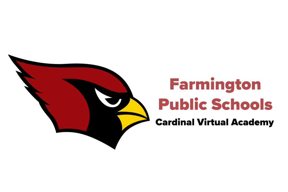 Farmington Middle School Virtual Academy Important Information